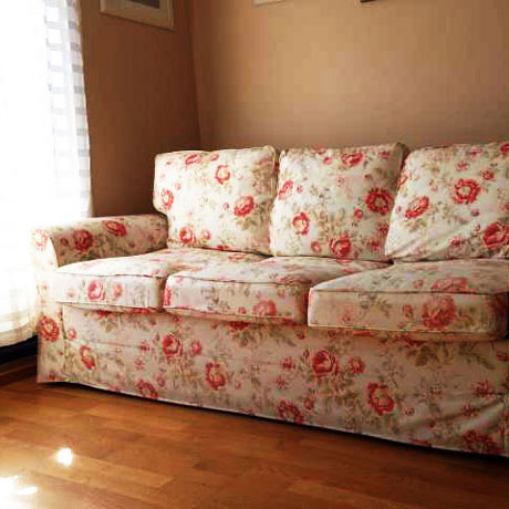 Couches-2