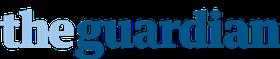 Media-guardian